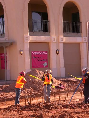 Scottsdale fashion square jobs 33