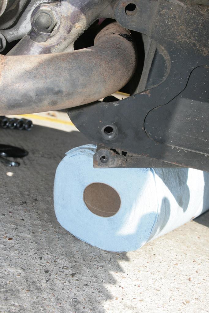 Clymer Suzuki Manual Ltlt