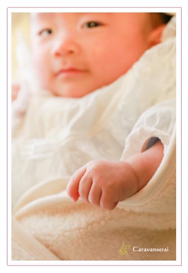 お宮参り お食い初め 食事 深川神社 愛知県瀬戸市 赤ちゃん 双子 着物 フォトスタジオ 写真館 人気 オススメ ランキング