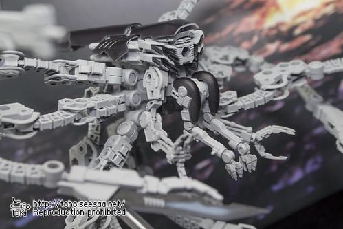 WF2017W_kotobuki-79