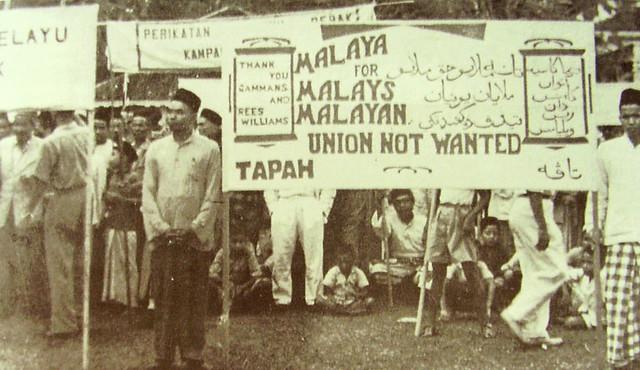 MALAYAN UNION EPUB DOWNLOAD