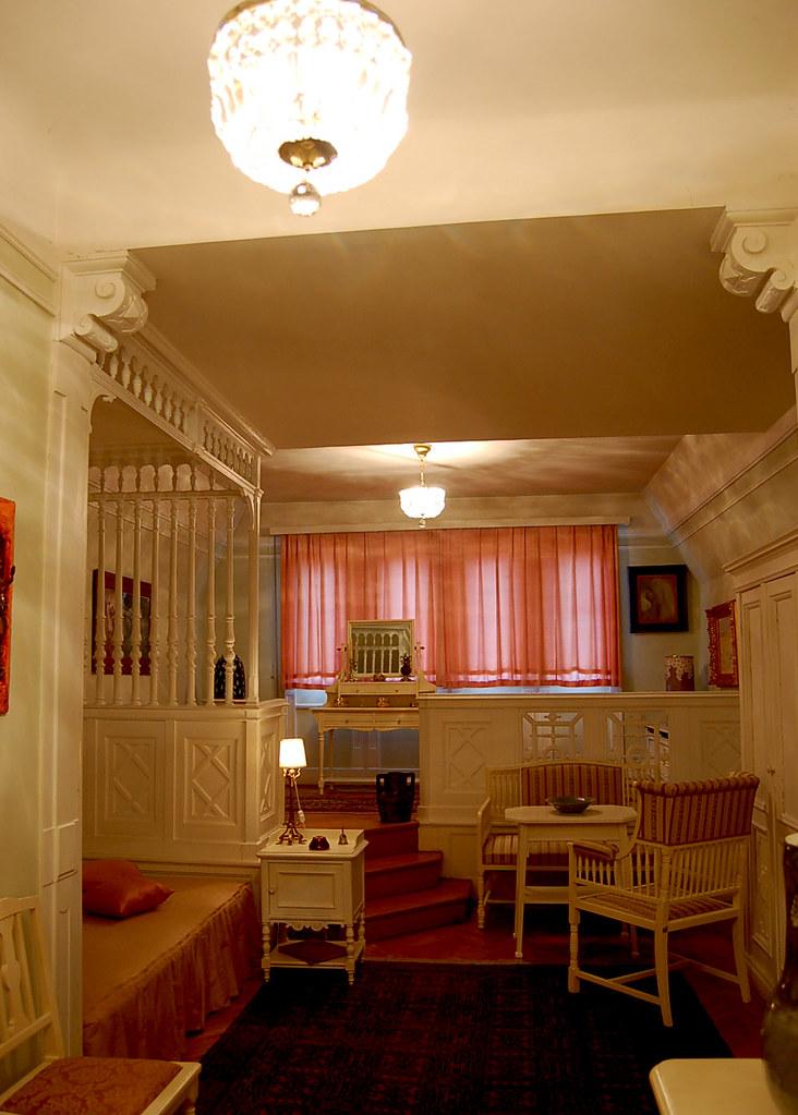 Furnished Room For Rent Bedford Texas  Craigslist