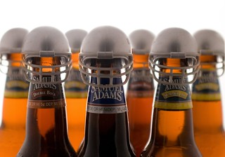 The Samuel Adams Team | by MonsterPhotoISO