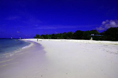 A la playa 1 - 1 5
