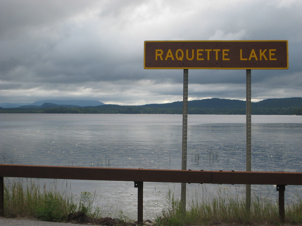 raquette lake online dating Infirmary the completely renovated, up-to-date infirmary houses 3 full time  nurses and a camp doctor it handles most of our medical needs.