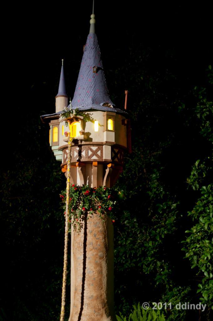 Image Result For Rapunzel Tower In
