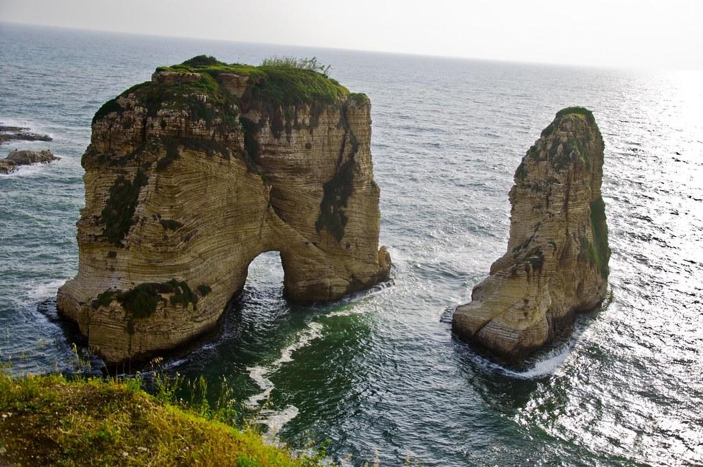 Image Result For Beirut