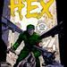 herr hex