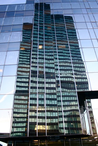 euston-tower3 | by keithlard