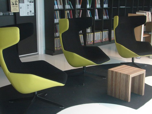 Funky Chairs For Living Room Uk
