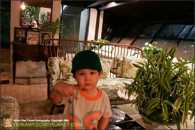 My Mother 39 S Garden 17 My Mother S Garden Restaurant Is