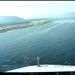 LICJ (PMO) Landing 20