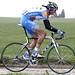 Johan Van Summeren - Paris-Roubaix