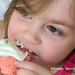 Cupcake Taster