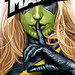 MsMarvel.25..Secret.Invasion.Skrull
