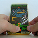 Milton Bradley Caterpillar Pocketfuls game