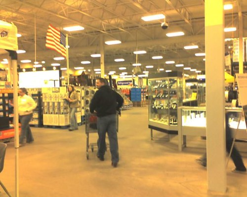 Going to sams club | by Brood_wich