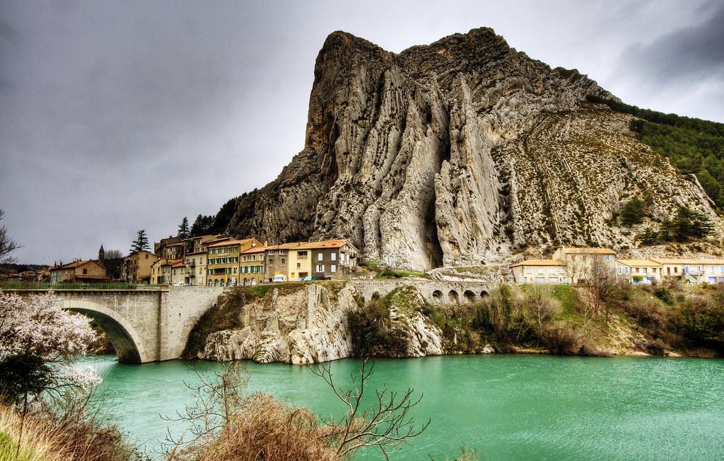 Image Result For Grenoble River
