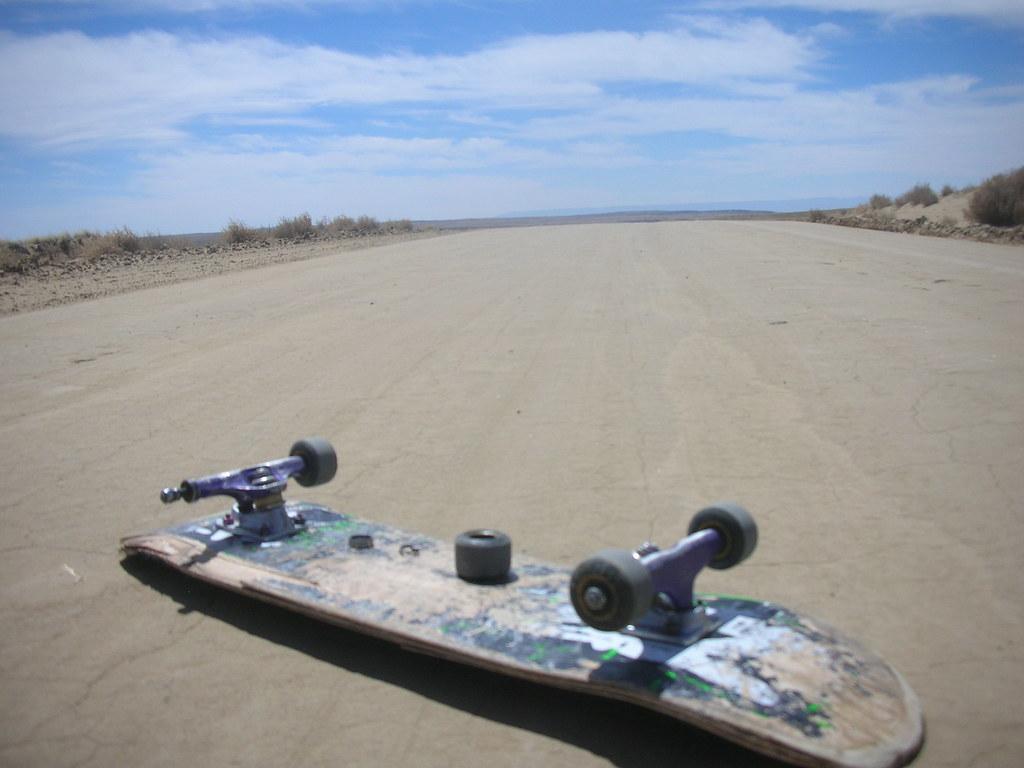 Best Skate Board Shoes