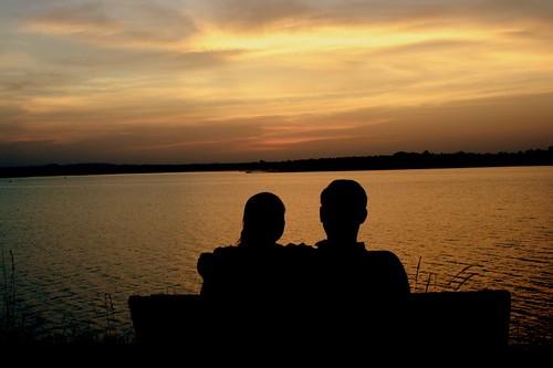 Image result for love together