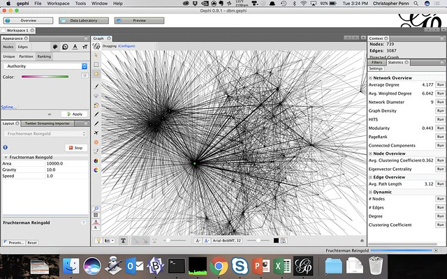 networkmapping.png