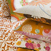 Selina Lake - Cushions