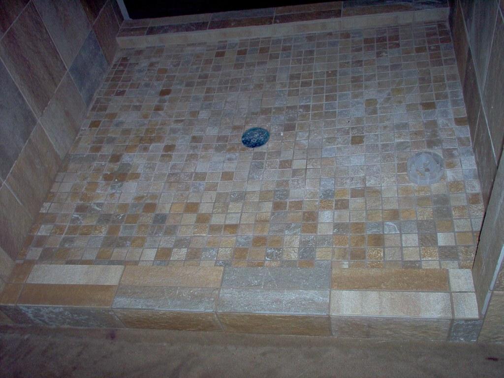 Porcelain Floor Tile Living Room