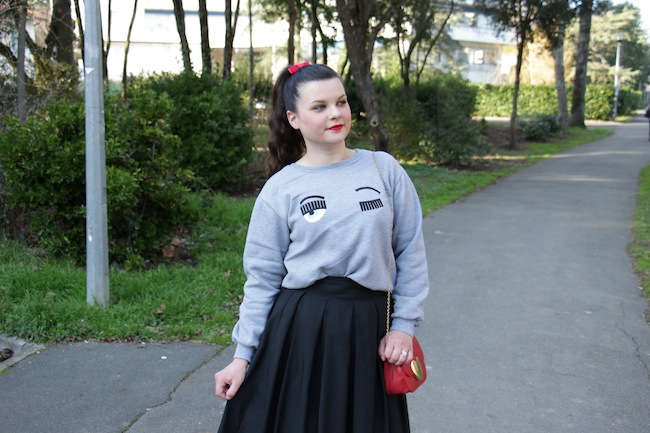look-at-my-lips-fantaisies-pop-comment-porter-jupe-midi-blog-mode-conseil-la-rochelle_7