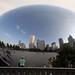 Chicago Mirror