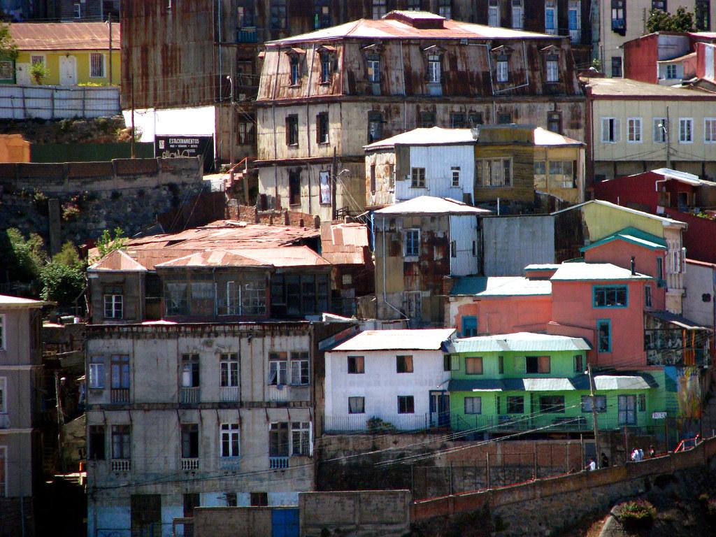Bildresultat för puerto de valparaiso