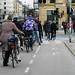 Copenhagen Queue