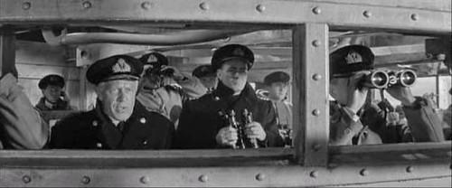 Sink the Bismarck! - screenshot 5