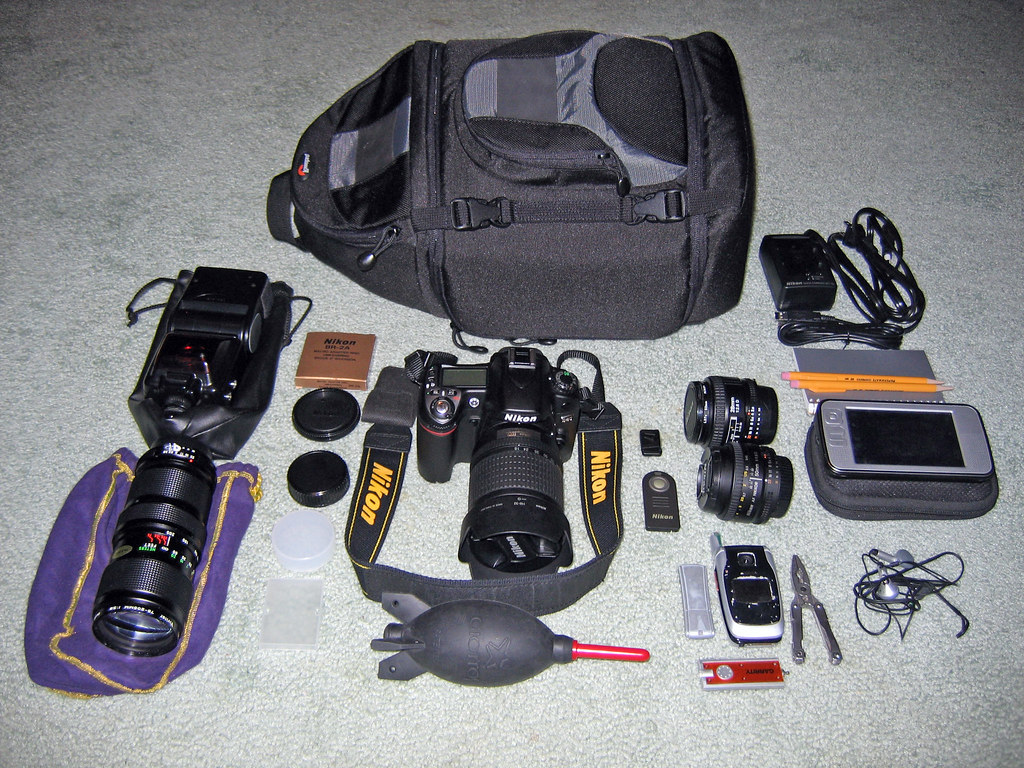 Camera Rocket Blower : Whats in your go bag? here is my equipment list: cameras: u2026 flickr