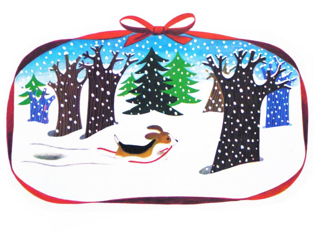Christmas Craft Merry Christmas
