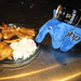 elePHPant - Fish&Chips