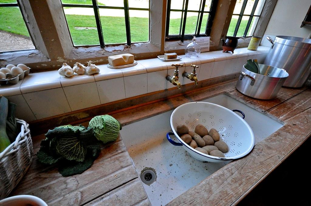 B T Kitchens And Baths Va