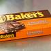 brownies 006