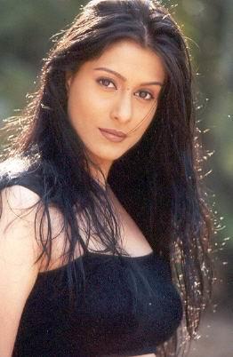 Shilpa Sakhlani 2000 nude (62 photos) Hot, Instagram, swimsuit