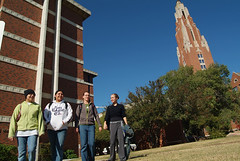 Oklahoma City University 10 | by oklahomacity.university