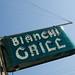 Bianchi Grill
