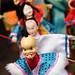 Taiwanese Traditional Puppet 布袋戯偶