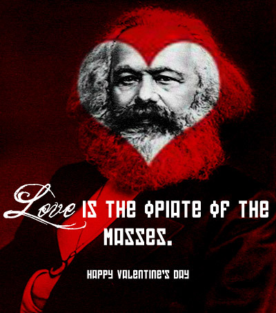 sociology report on the communist Sociologists study how society affects people and how people affect society   however, according to the cbc report, 80 percent of the prison population in the   in 1848 he and friedrich engels (1820–1895) co-authored the communist.