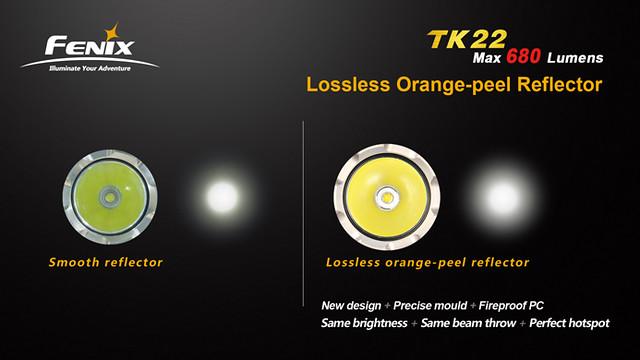 01 TK22 Orange Peel