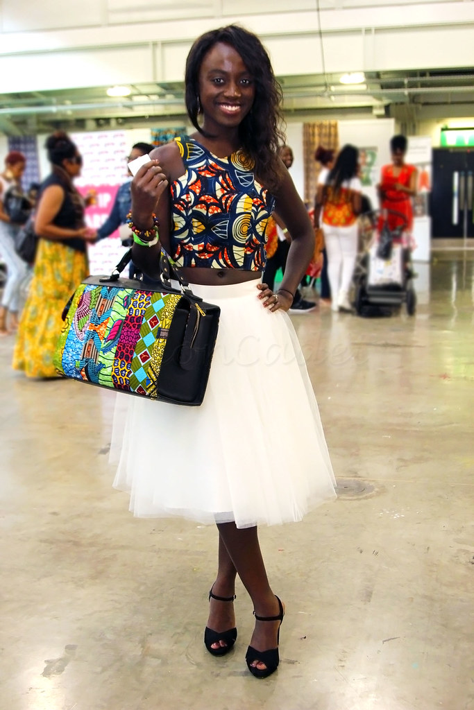 kitenge-handbag-chitenge--handbag-african-print--handbag-ankara--handbag-kitenge-crop-top-chitenge-crop-top-ankara-crop-top-african-print-crop-top-kitenge-crop-top-tulle-skirt-white-tulle-skirtblack-sandals,latest kitenge tops designs, latest ankara tops designs, latest chitenge tops designs, latest African print tops designs, latest chitenge tops designs, latest ankara tops designs, latest African print tops designs, white tulle skirt, cream tulle skirt, how to wear a tulle skirt, how to wear a kitenge crop top, how to wear a chitenge crop top, how to wear a ankara crop top, how to wear an African print crop top, ladies wrap cross over detail front v neck sleeveless crop top, kitenge wrap cross over detail front v neck sleeveless crop top, chitenge wrap cross over detail front v neck sleeveless crop top, ankara wrap cross over detail front v neck sleeveless crop top, African print wrap cross over detail front v neck sleeveless crop top, kitenge handbag, ankara handbag, chitenge handbag, African print  handbag, how to wear a tulle skirt, how to style a tulle skirt