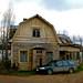 IMG21564. Talo Otavassa