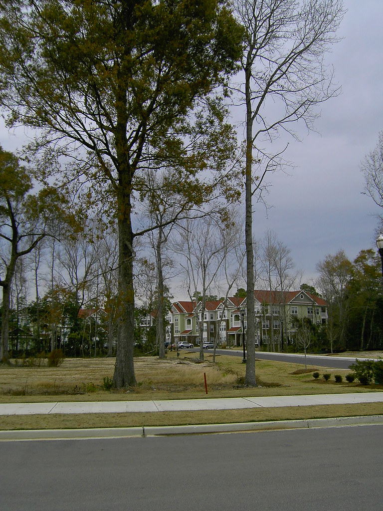 White Oak Apartments Maumelle Ar
