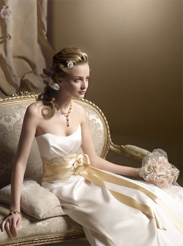 Images Of Wedding Dresses