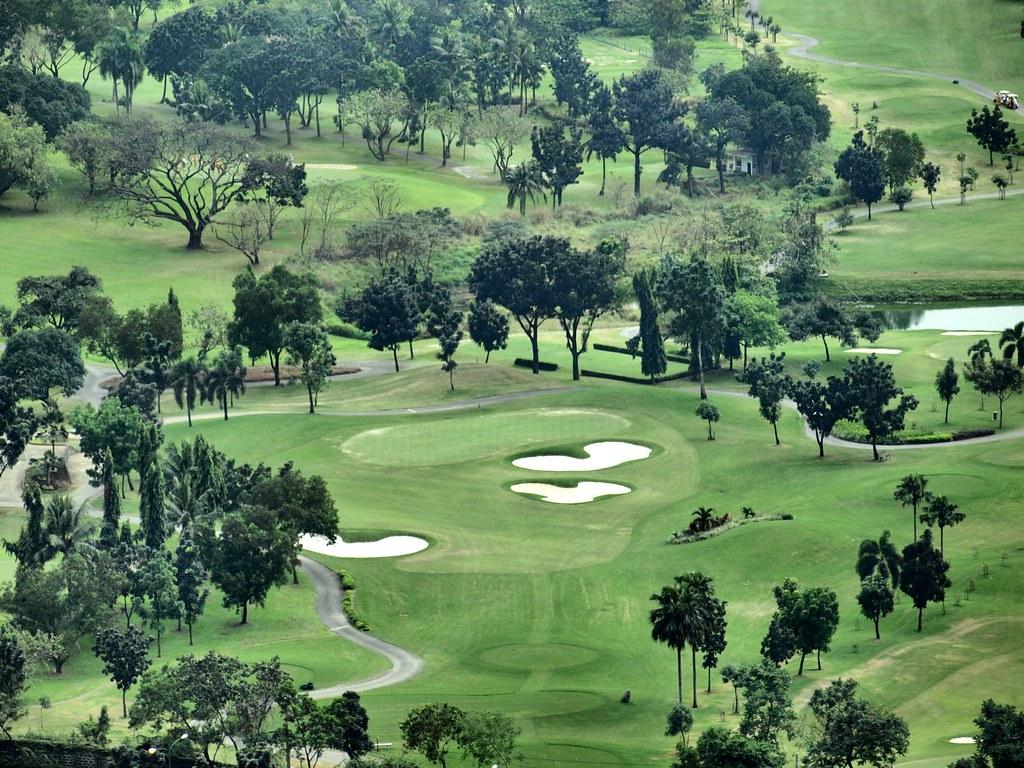 Best Golf Courses Near Delray Beach Florida