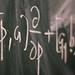 Superbokehtheorie