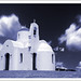 Protaras church  Explore #81